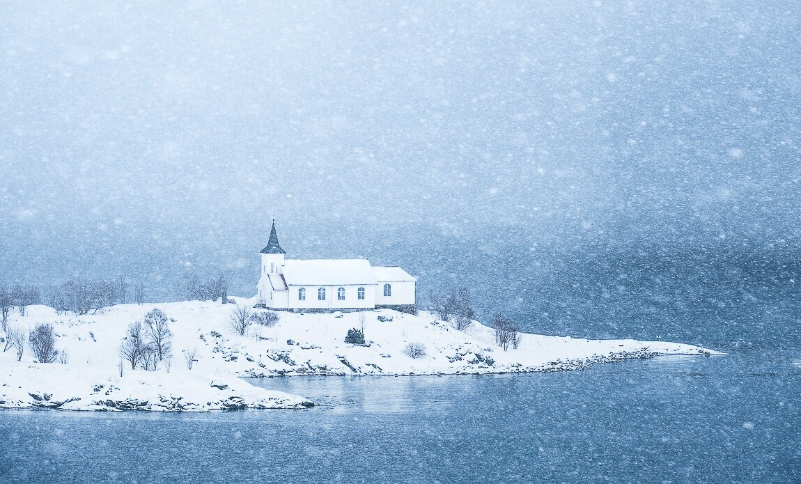 voyage photo lofoten hiver jean michel lenoir galerie 25