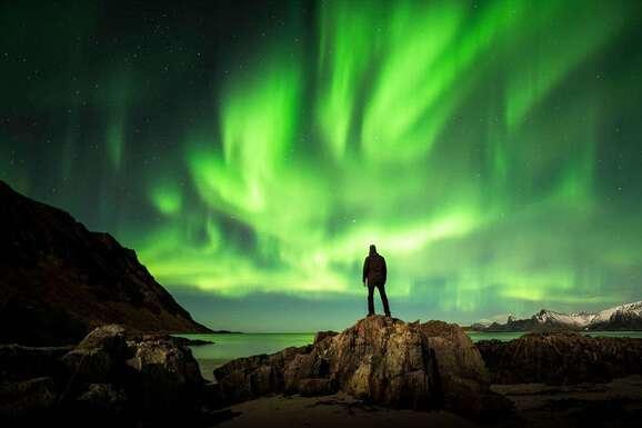voyage photo lofoten hiver jean michel lenoir promo 1