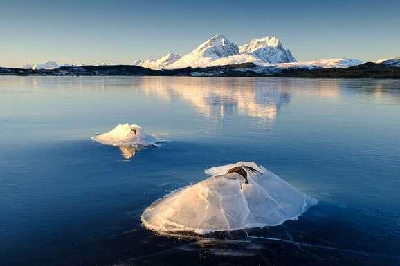 voyage photo lofoten hiver jean michel lenoir promo 3