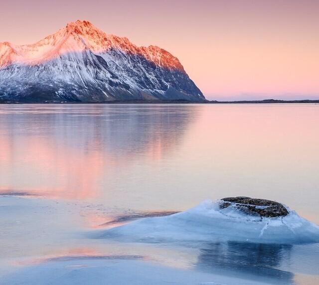 voyage photo lofoten hiver jean michel lenoir promo general 1 jpg