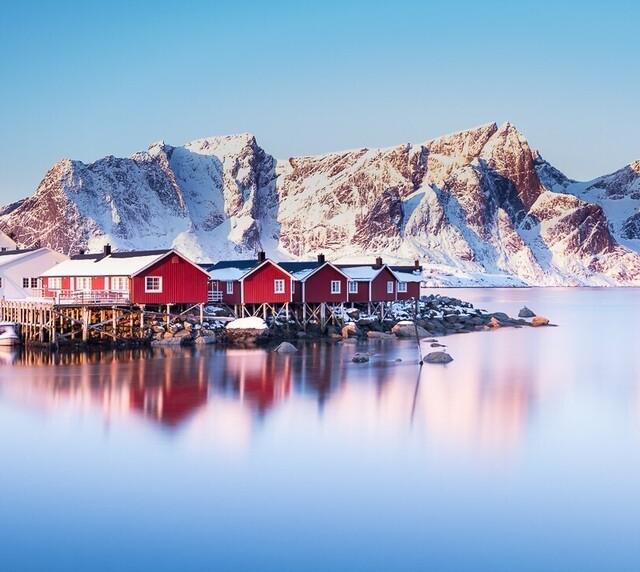 voyage photo lofoten hiver jean michel lenoir promo general 3 jpg