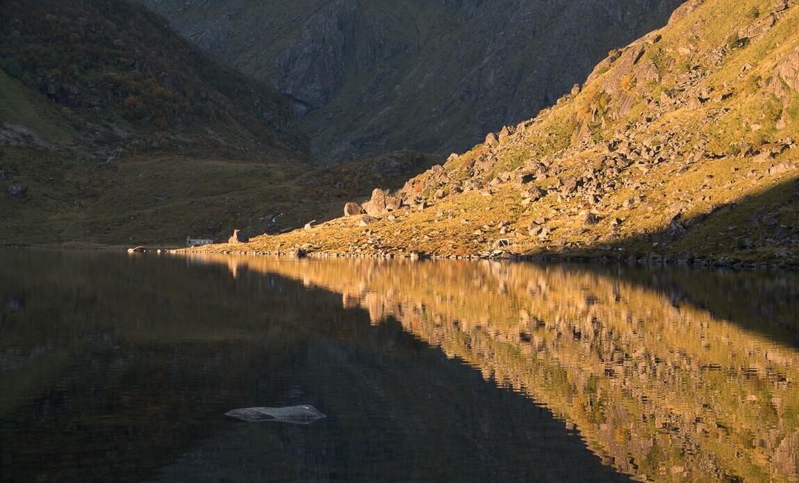 voyage photo lofoten soleil minuit jean michel lenoir galerie 10