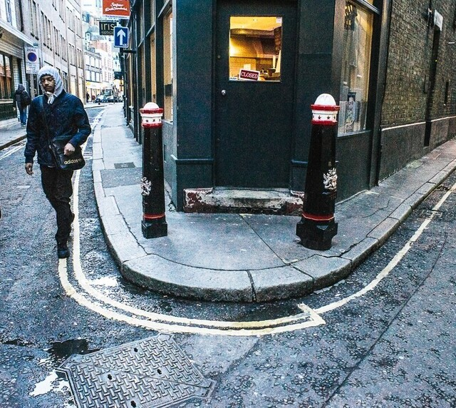 voyage photo london masterclass genaro bardy promo gen 2 jpg