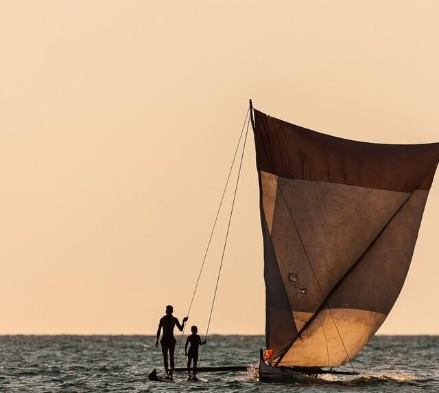 voyage photo madagascar lionel montico promo general 1 jpg