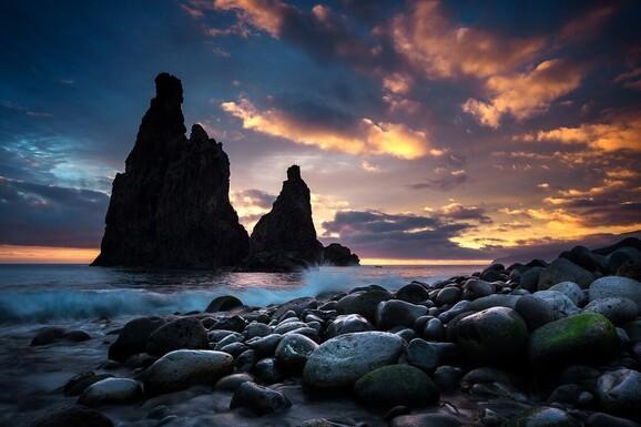 voyage photo madere antonio gaudencio promo 3 jpg