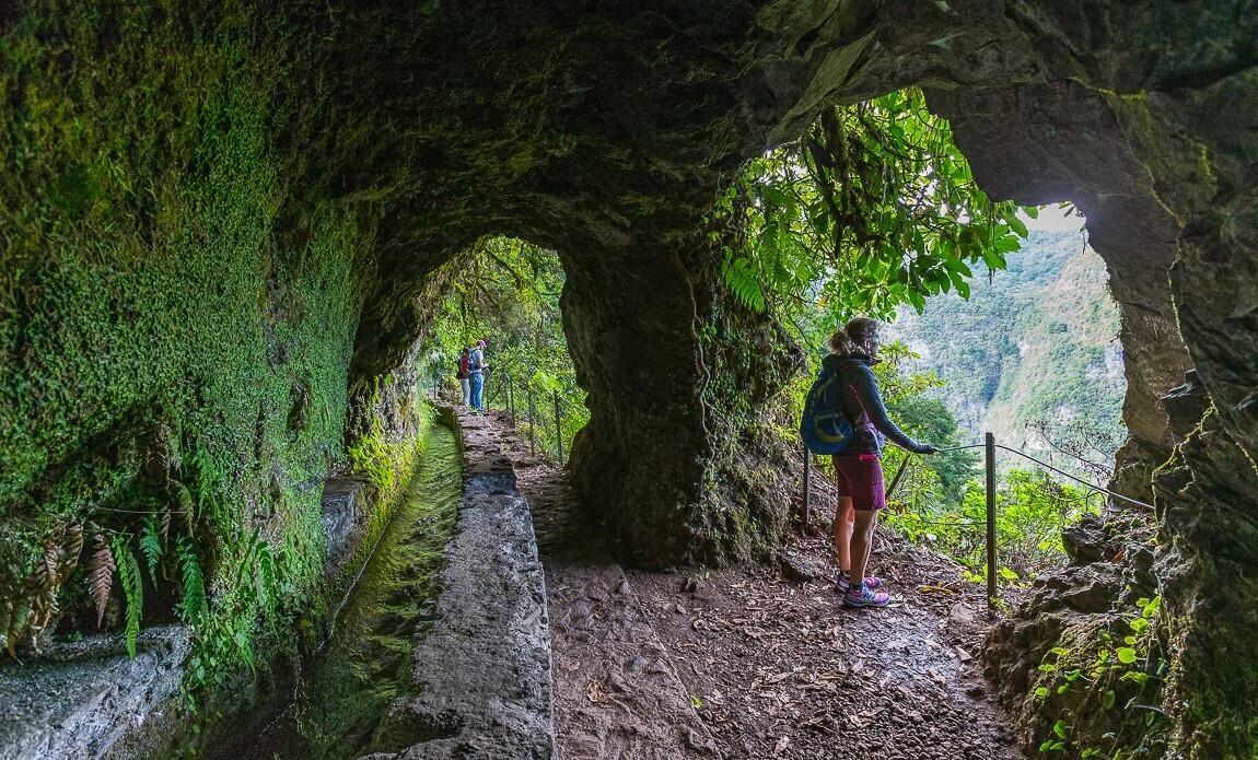 voyage photo madere lionel montico galerie 12