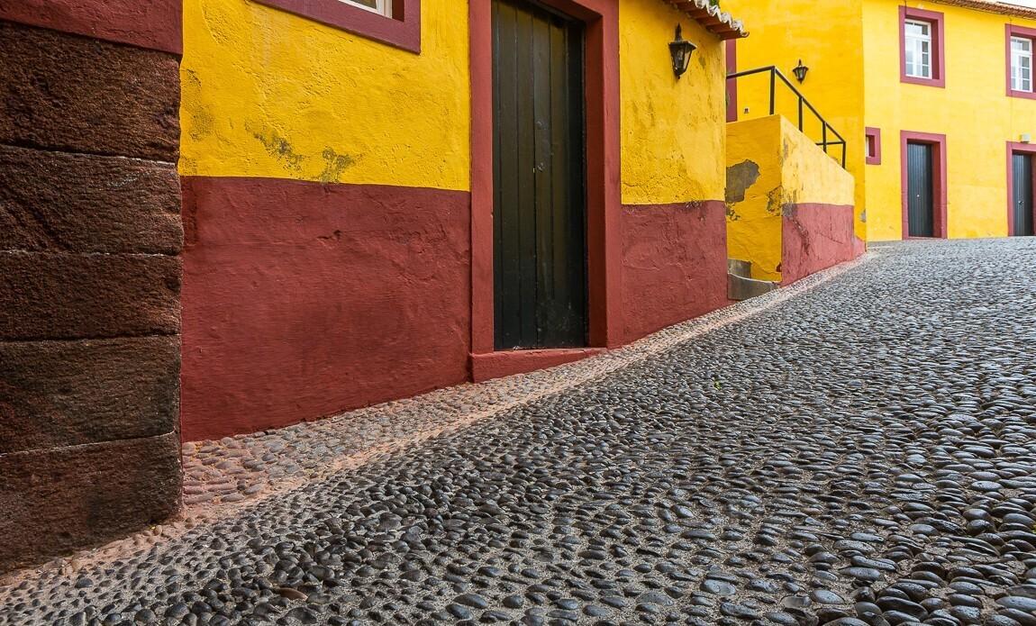 voyage photo madere lionel montico galerie 3