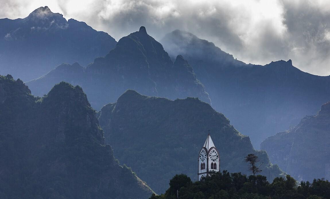 voyage photo madere lionel montico galerie 6