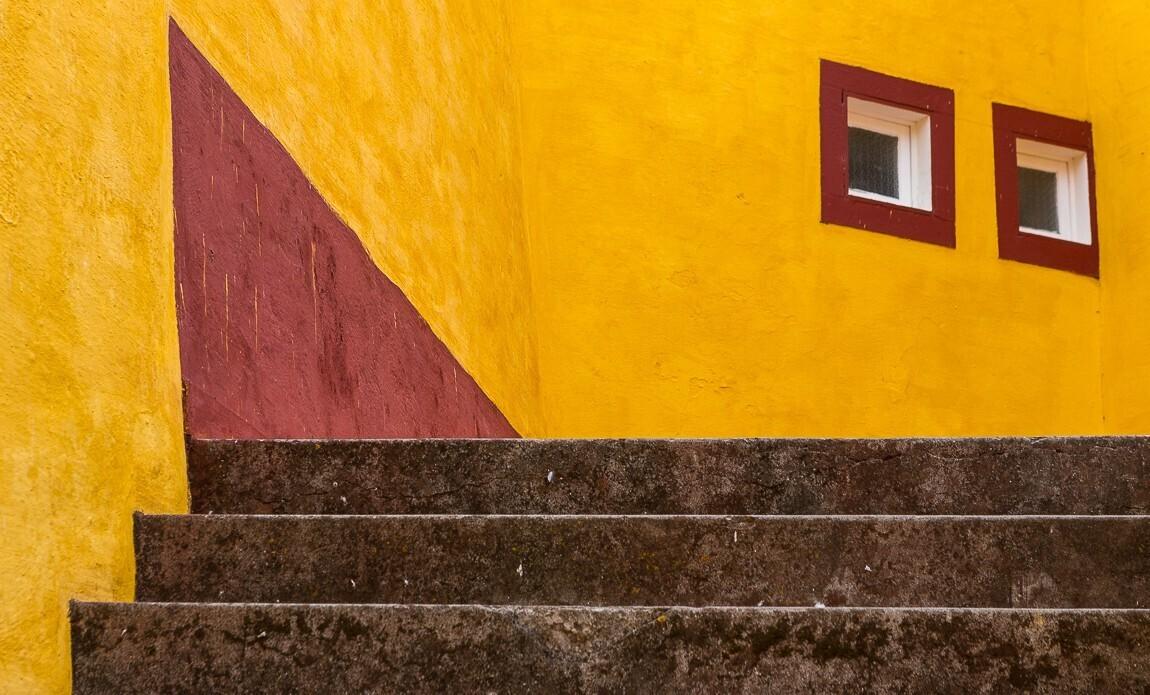 voyage photo madere lionel montico galerie 7