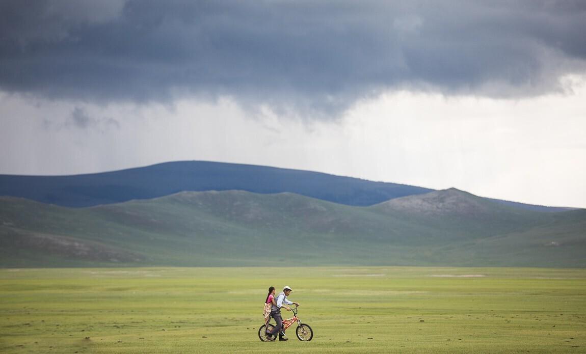 voyage photo mongolie pauline tezier galerie 1