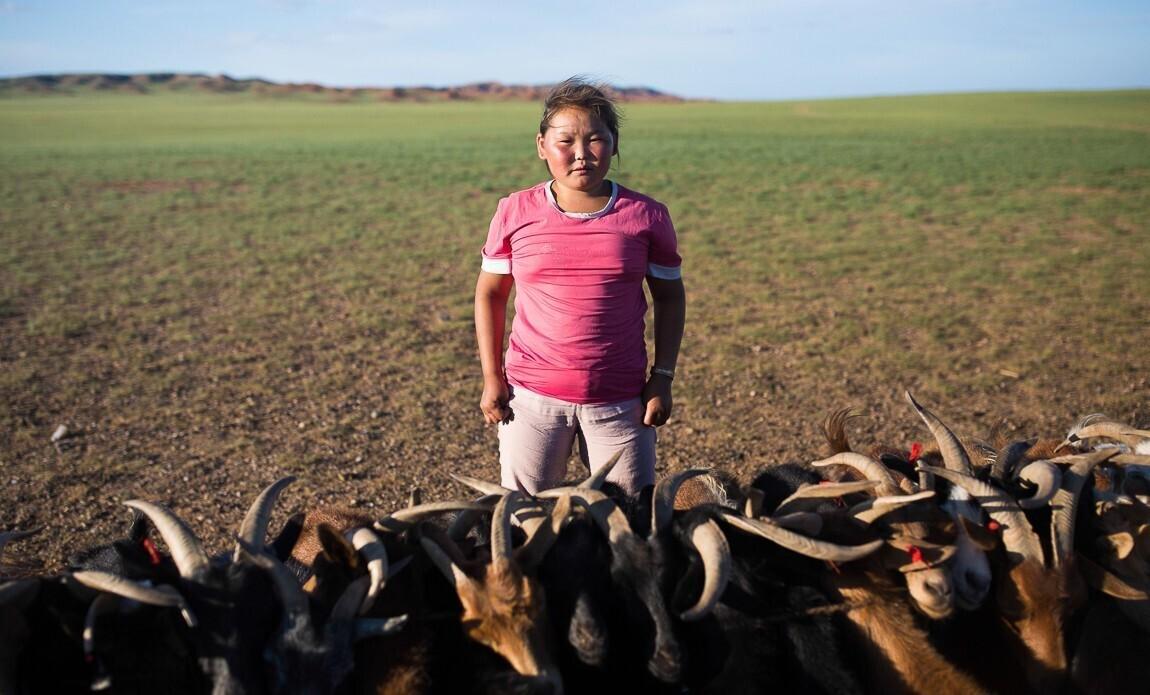 voyage photo mongolie pauline tezier galerie 11