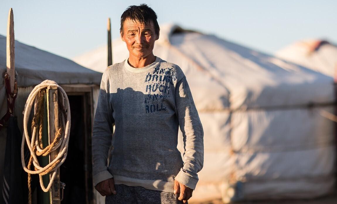 voyage photo mongolie pauline tezier galerie 2