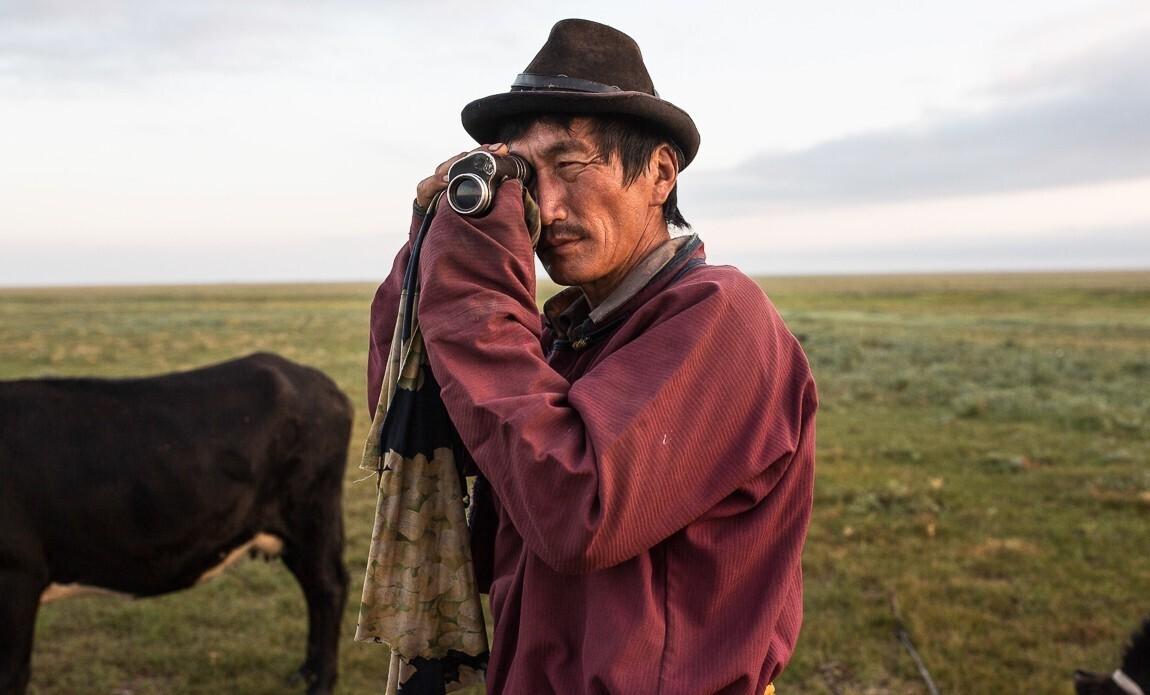voyage photo mongolie pauline tezier galerie 3