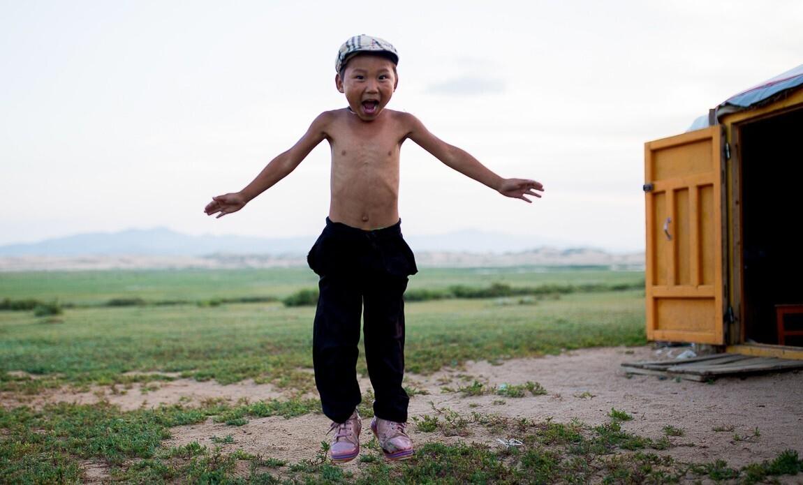 voyage photo mongolie pauline tezier galerie 4