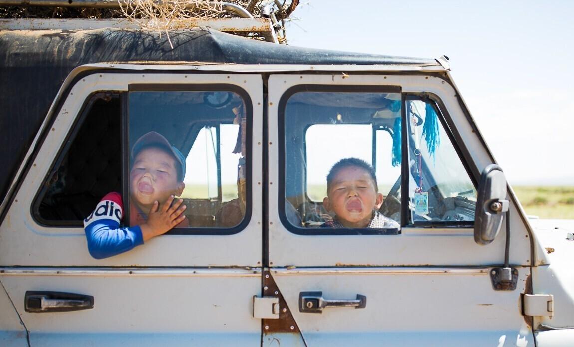 voyage photo mongolie pauline tezier galerie 5