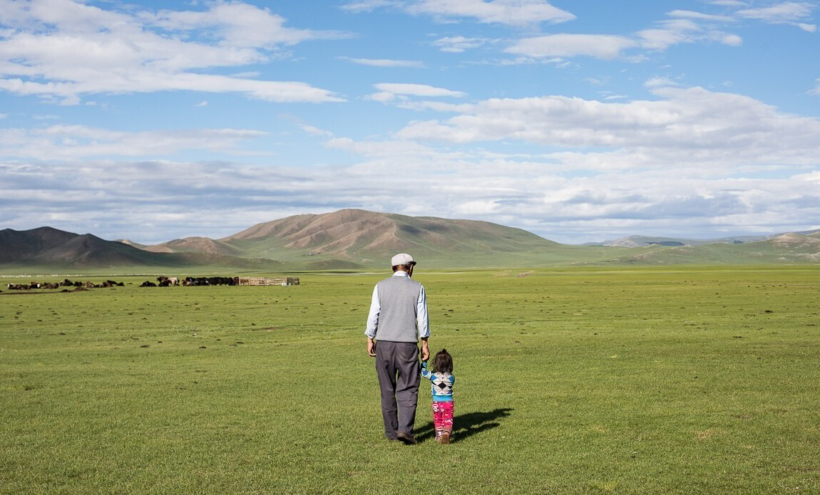 voyage photo mongolie pauline tezier galerie 6