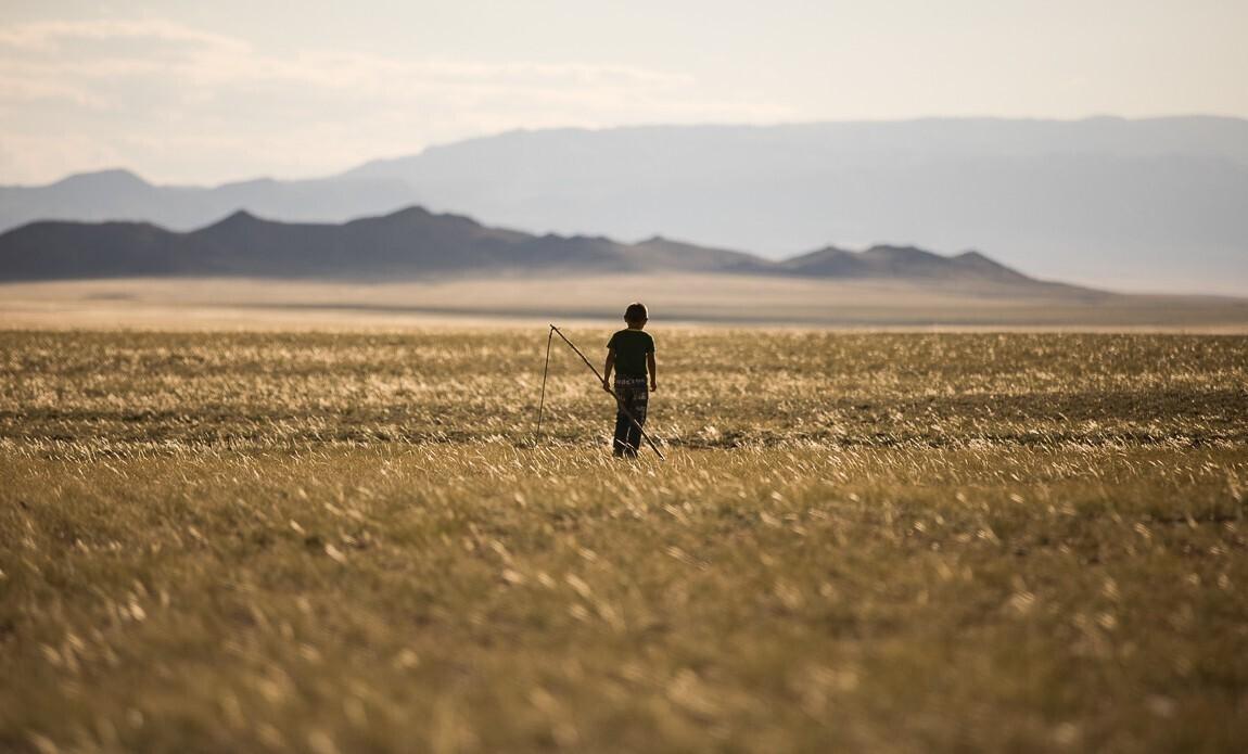 voyage photo mongolie pauline tezier galerie 7