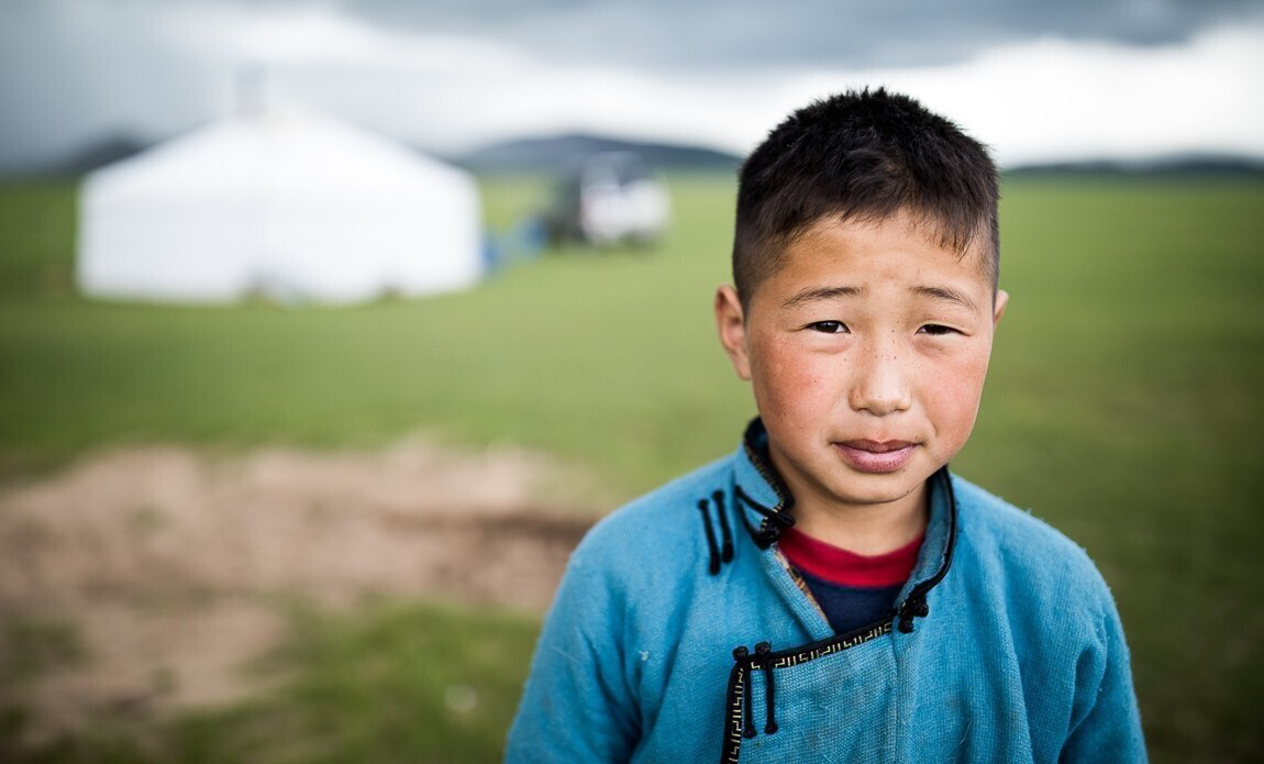 voyage photo mongolie pauline tezier galerie 9