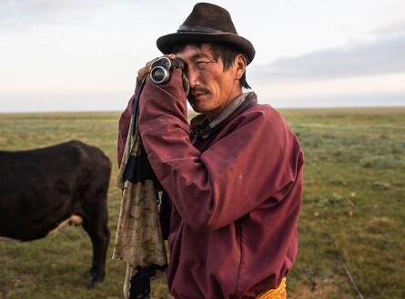 voyage photo mongolie pauline tezier promo gen 1 jpg