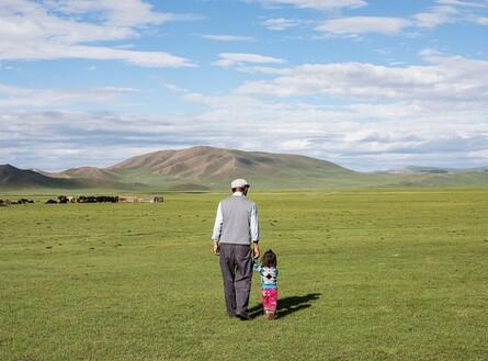 voyage photo mongolie pauline tezier promo gen 2 jpg