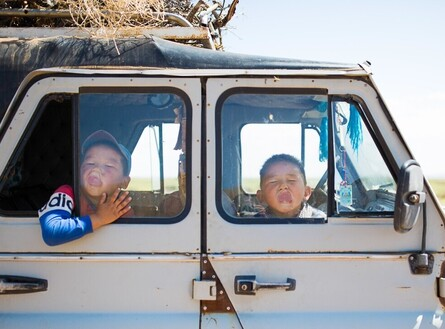 voyage photo mongolie pauline tezier promo gen 3 jpg