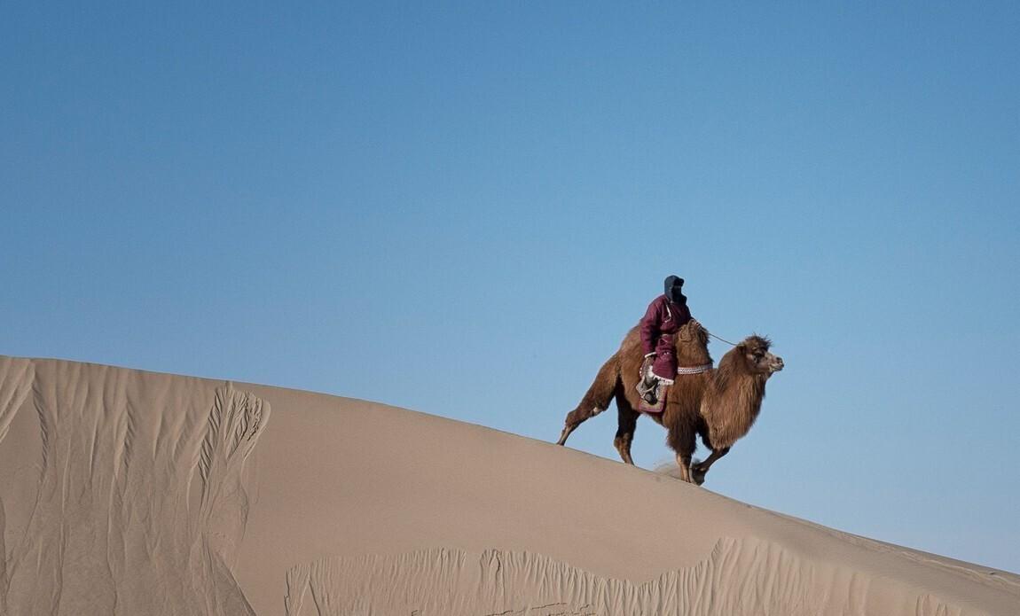 voyage photo mongolie regis defurnaux galerie 10