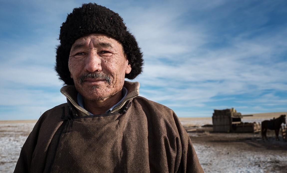 voyage photo mongolie regis defurnaux galerie 4