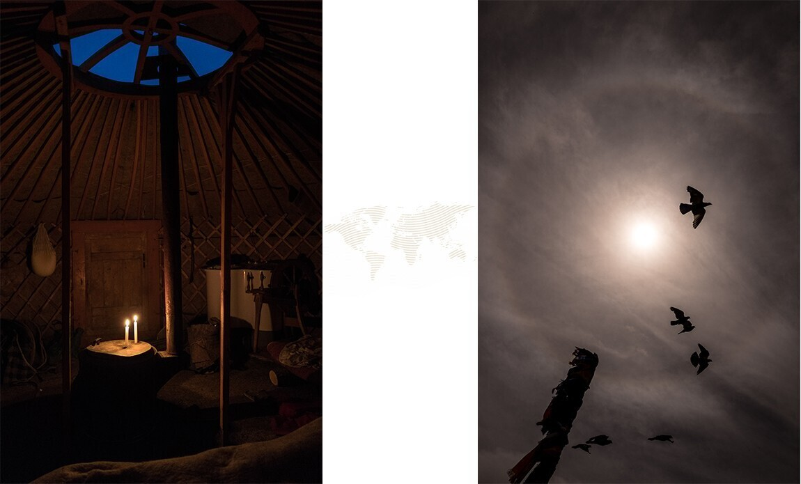 voyage photo mongolie regis defurnaux galerie 7