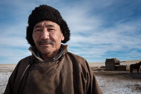 voyage photo mongolie regis defurnaux promo 2 jpg
