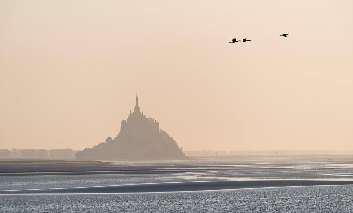 voyage photo mont saint michel axel coeuret galerie 4