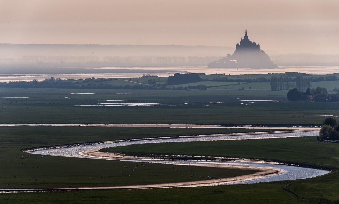 voyage photo mont saint michel axel coeuret galerie 5