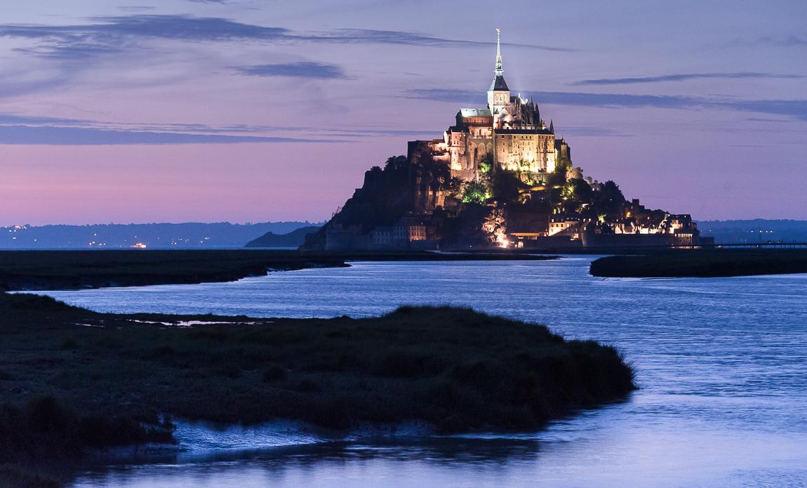 voyage photo mont saint michel grandes marees gregory gerault galerie 11