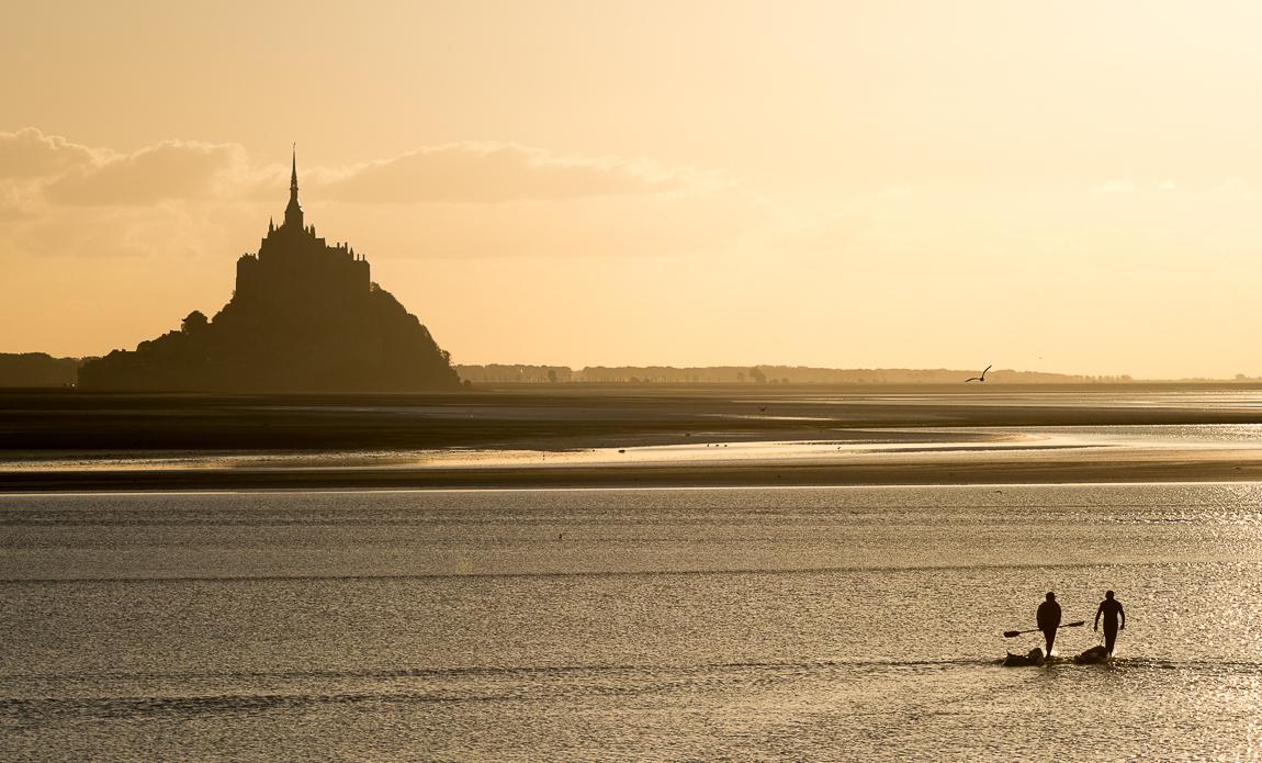 voyage photo mont saint michel grandes marees gregory gerault galerie 13