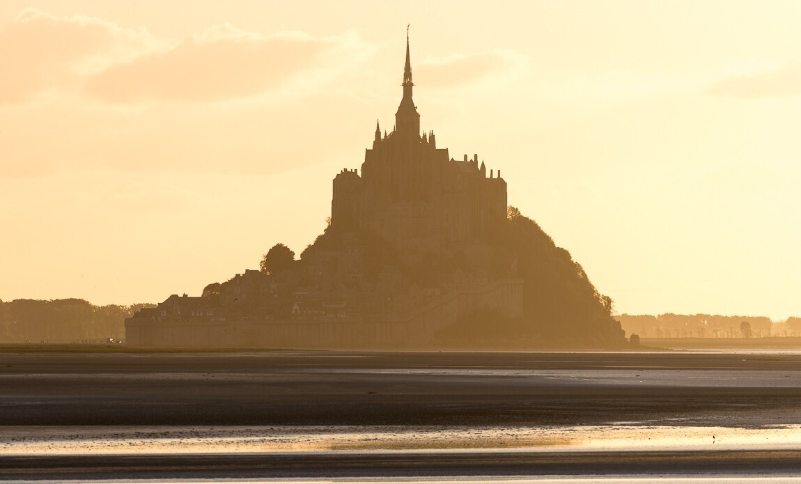 voyage photo mont saint michel grandes marees gregory gerault galerie 14