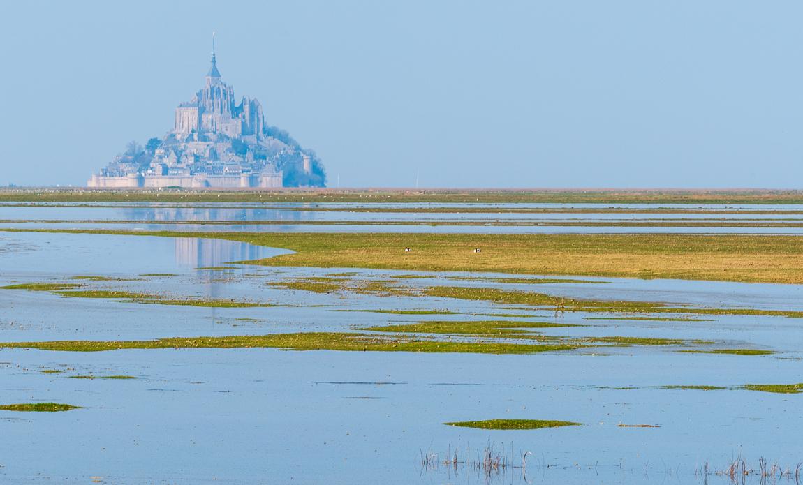 voyage photo mont saint michel grandes marees gregory gerault galerie 20