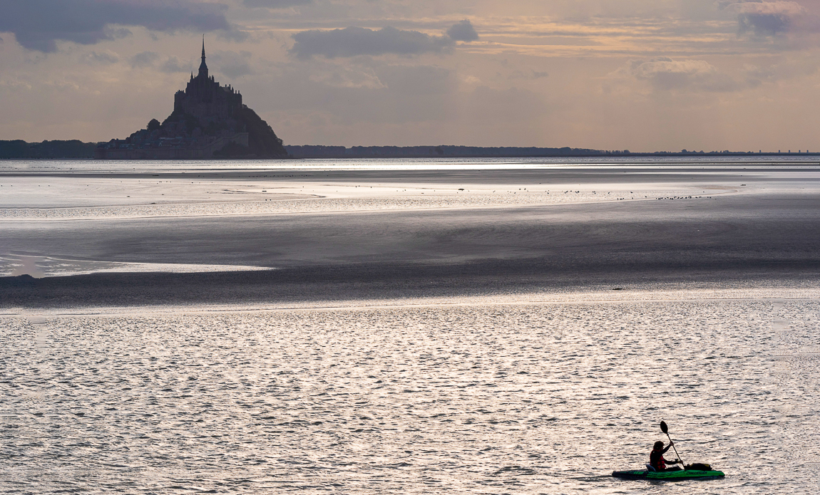 voyage photo mont saint michel grandes marees gregory gerault galerie 21