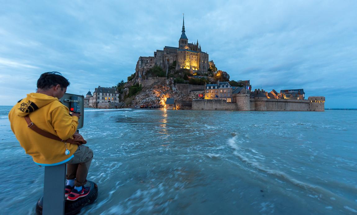 voyage photo mont saint michel grandes marees gregory gerault galerie 23