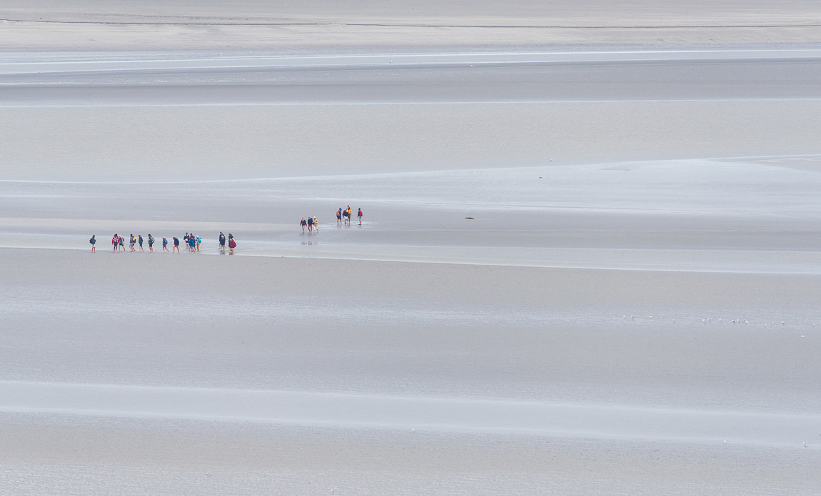 voyage photo mont saint michel grandes marees gregory gerault galerie 24