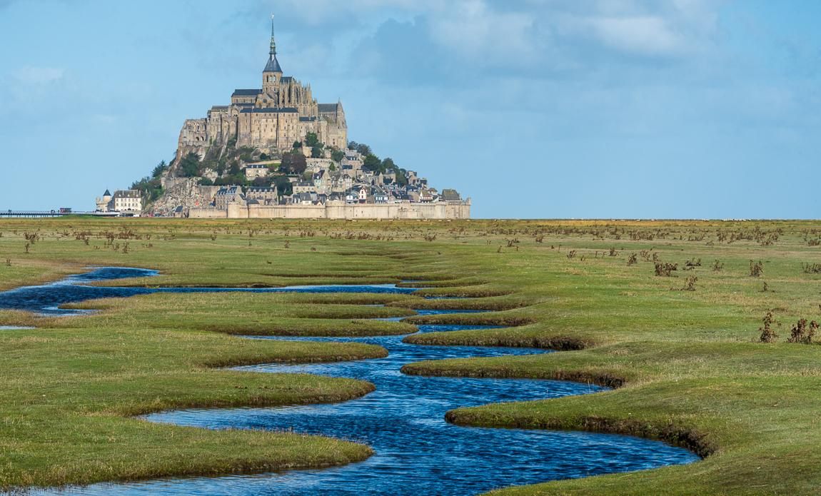 voyage photo mont saint michel grandes marees gregory gerault galerie 28