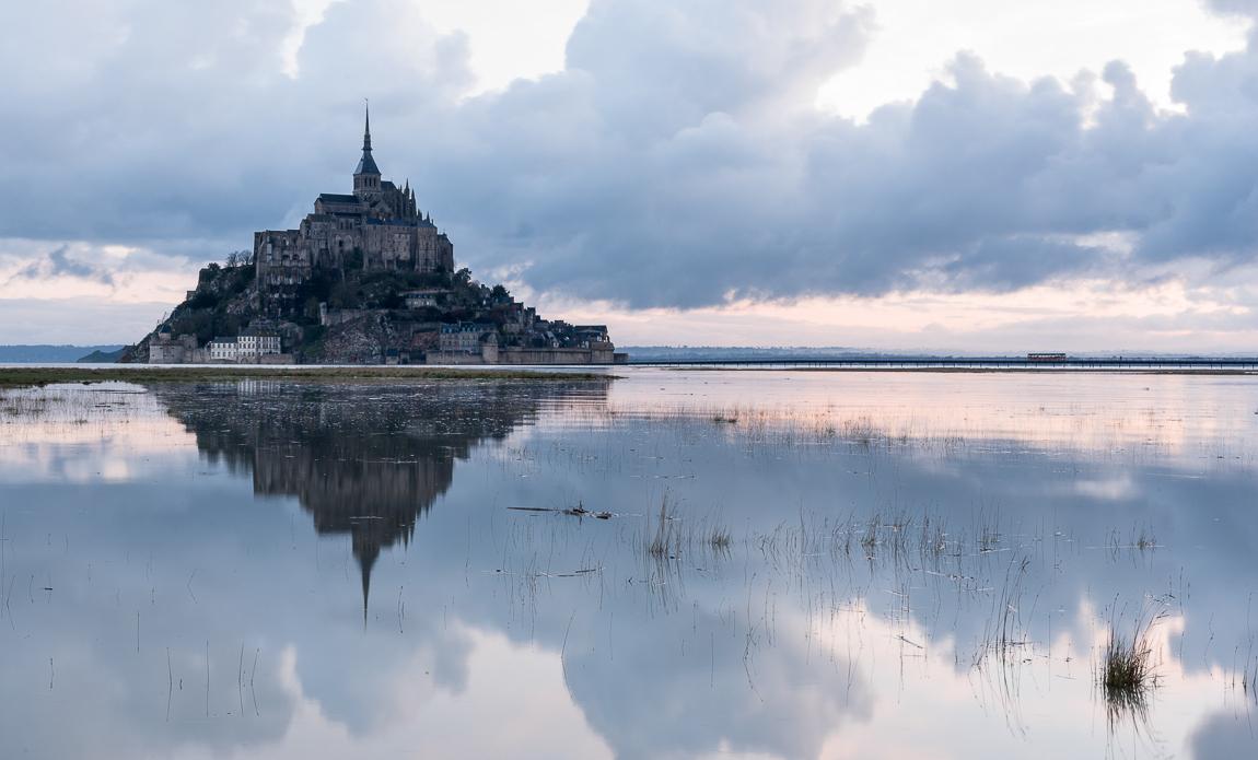 voyage photo mont saint michel grandes marees gregory gerault galerie 29