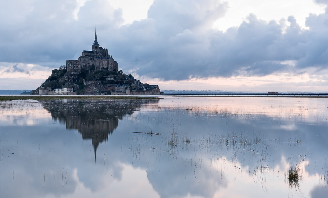 voyage photo mont saint michel grandes marees gregory gerault galerie 29