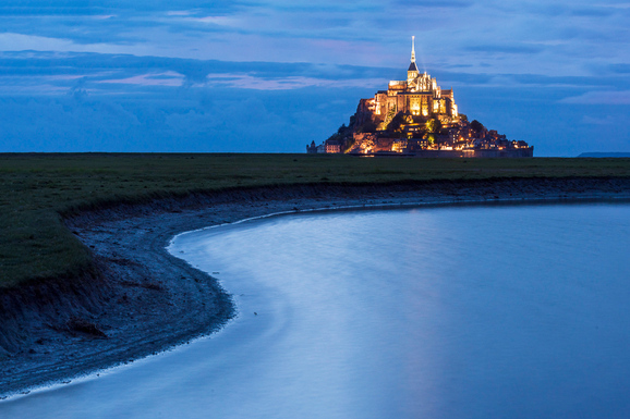 voyage photo mont saint michel grandes marees gregory gerault promo 2 jpg