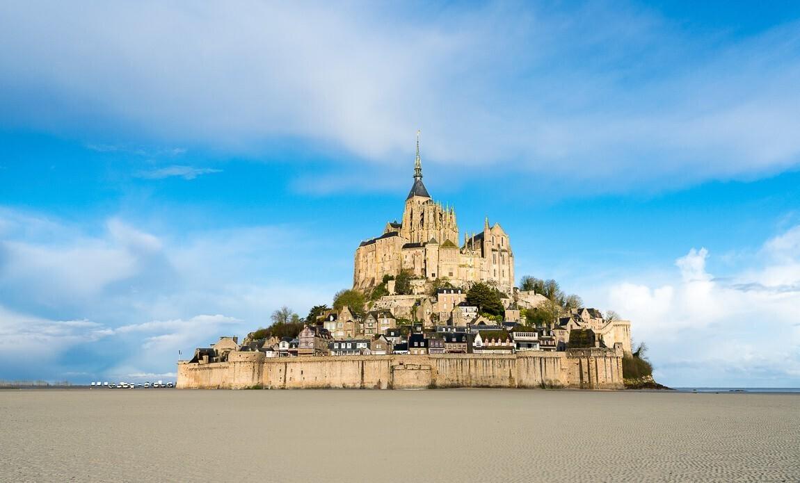 voyage photo mont saint michel grandes marees mathieu rivrin galerie 17