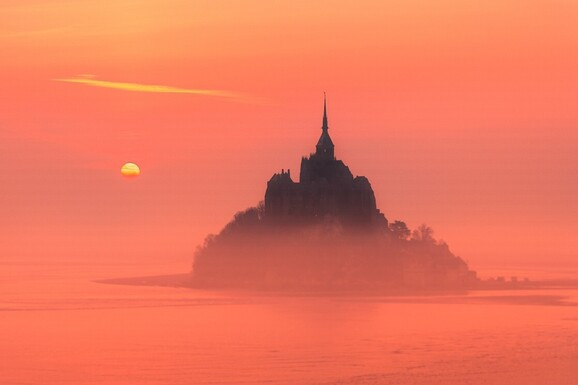 voyage photo mont saint michel grandes marees mathieu rivrin promo 2 jpg