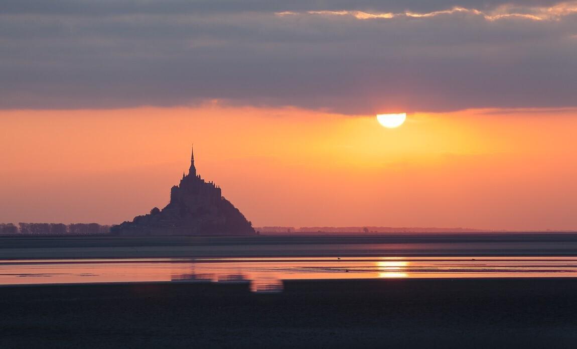 voyage photo mont saint michel grandes marees vincent frances galerie 13