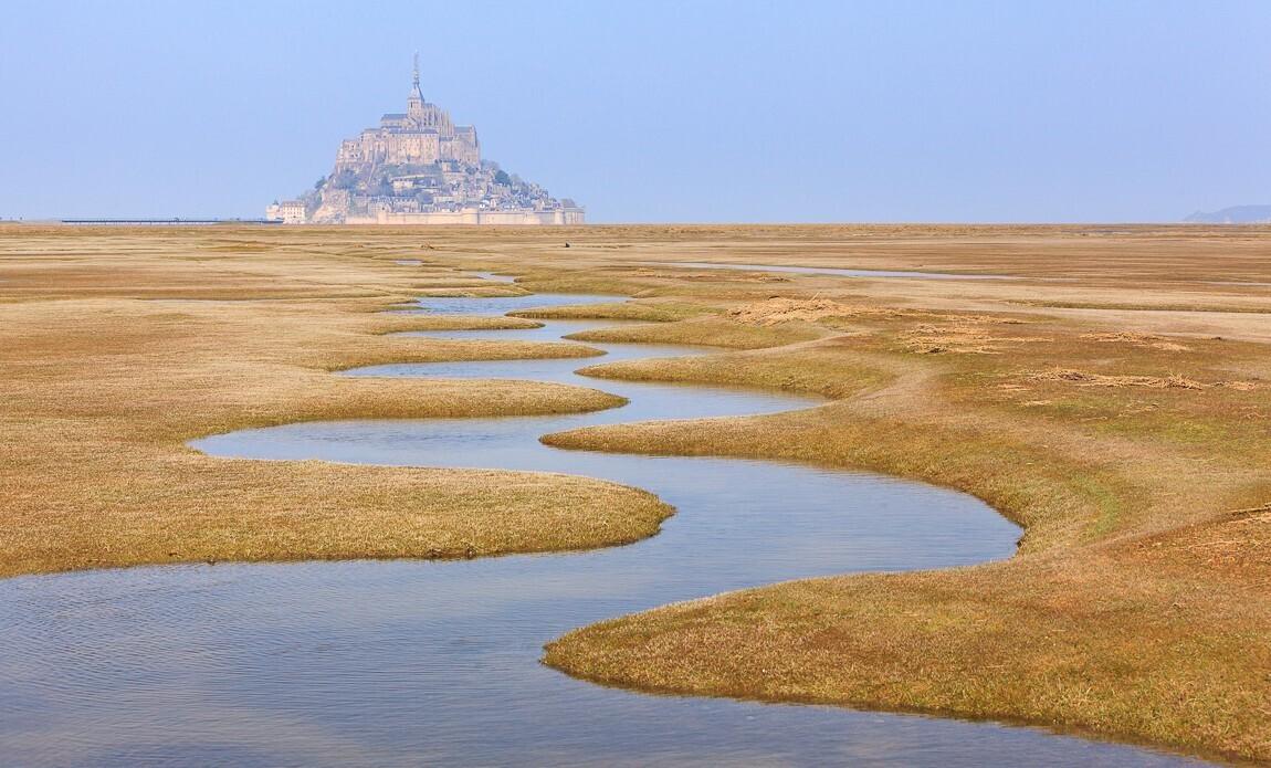 voyage photo mont saint michel grandes marees vincent frances galerie 2