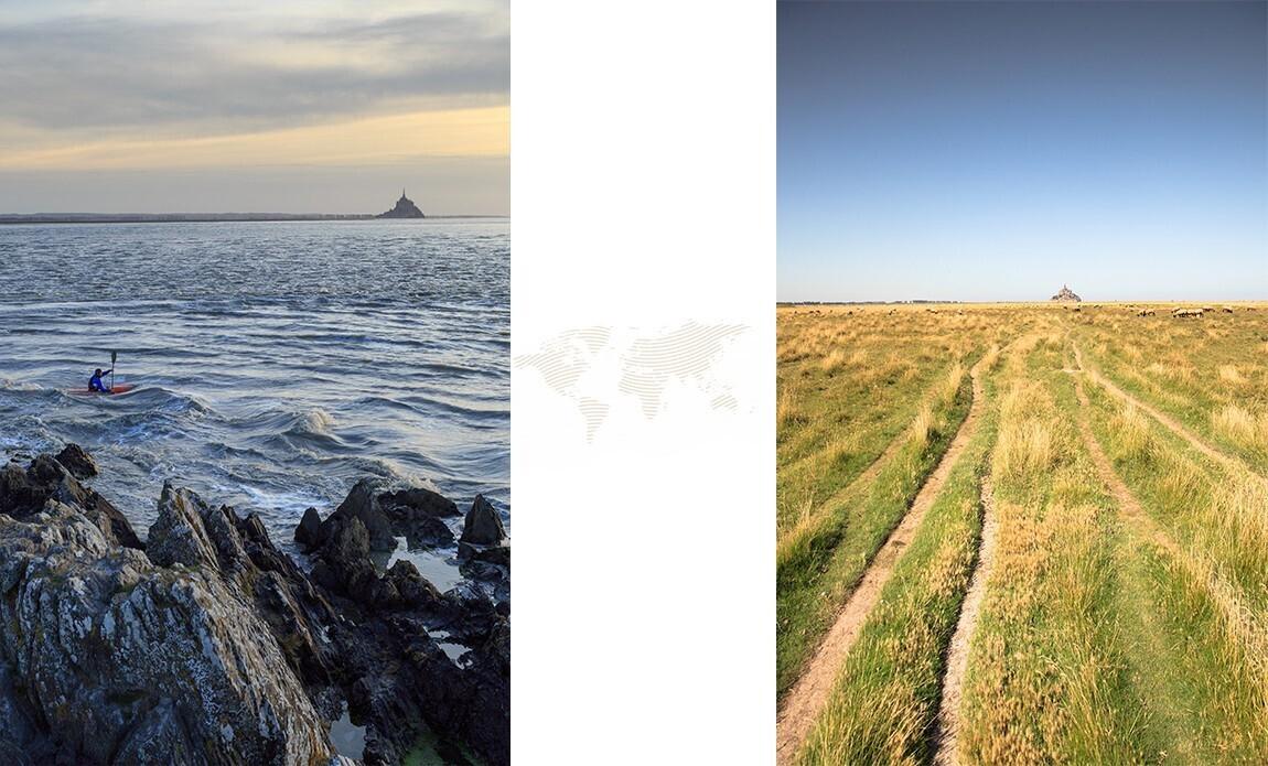 voyage photo mont saint michel grandes marees vincent frances galerie 3