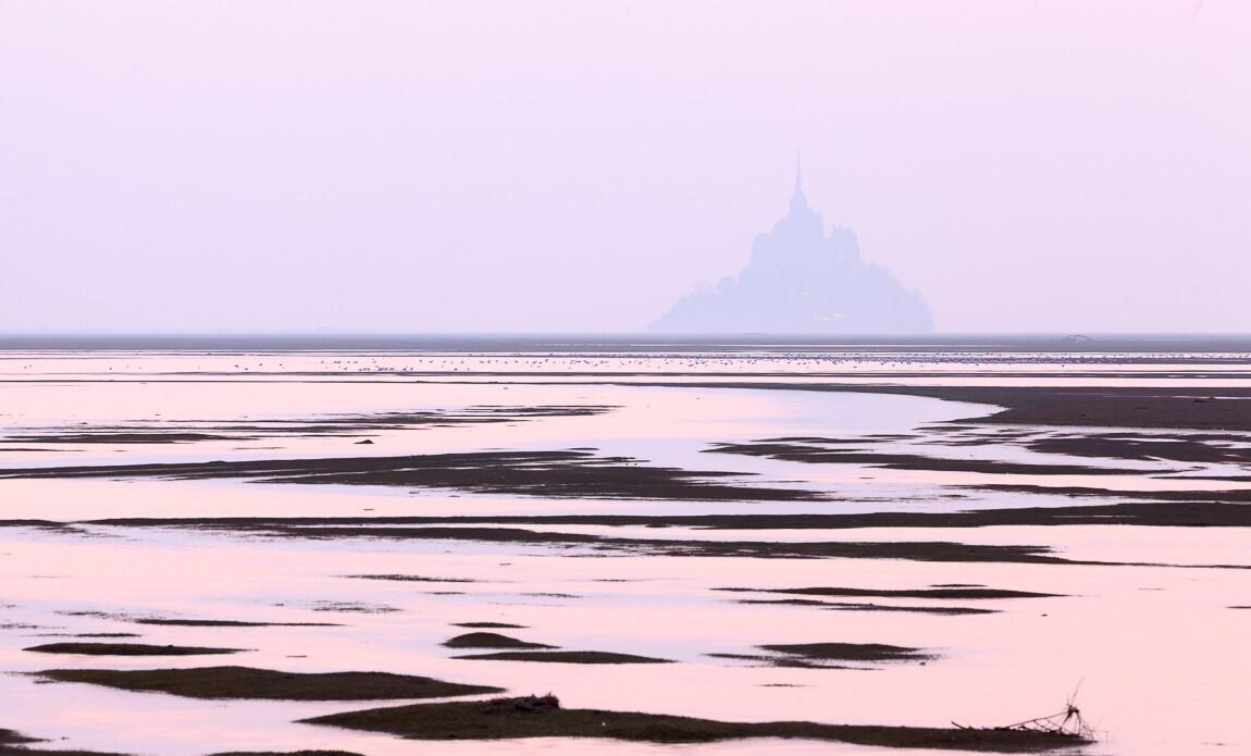 voyage photo mont saint michel grandes marees vincent frances galerie 32
