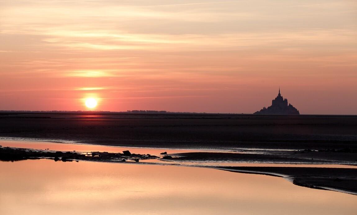 voyage photo mont saint michel grandes marees vincent frances galerie 35