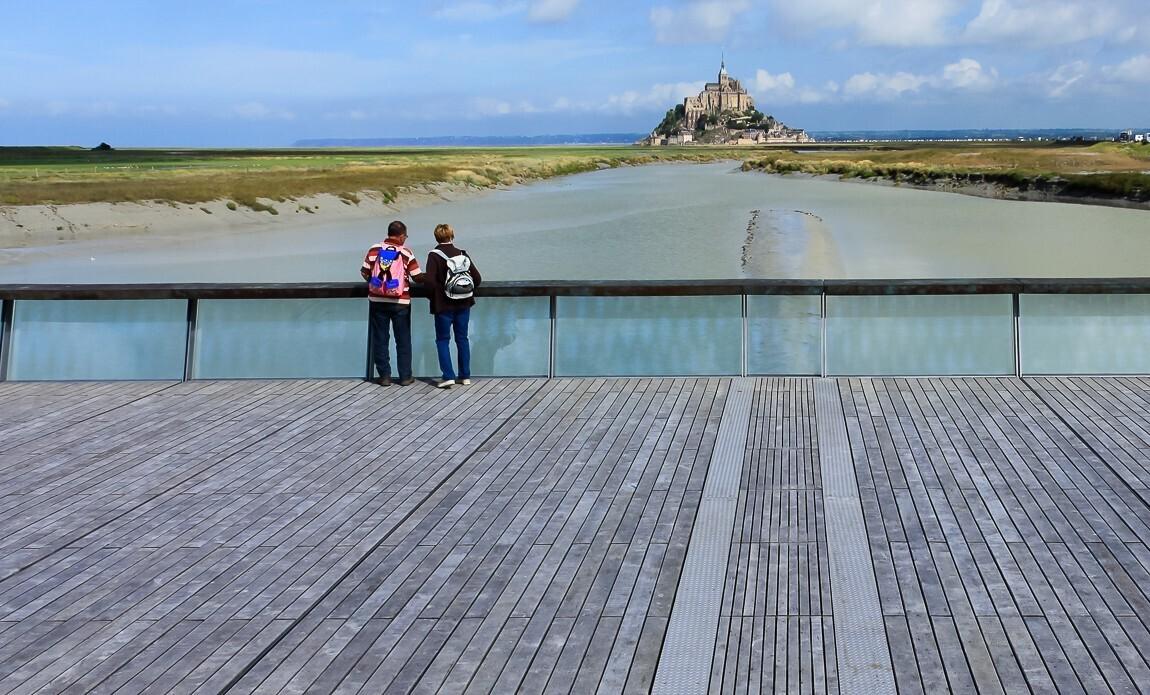 voyage photo mont saint michel grandes marees vincent frances galerie 36